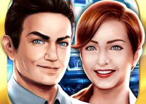 لعبة المغامرات و  الالغاز Criminal Case v2.5.5 معدّلة و كاملة للاندرويد