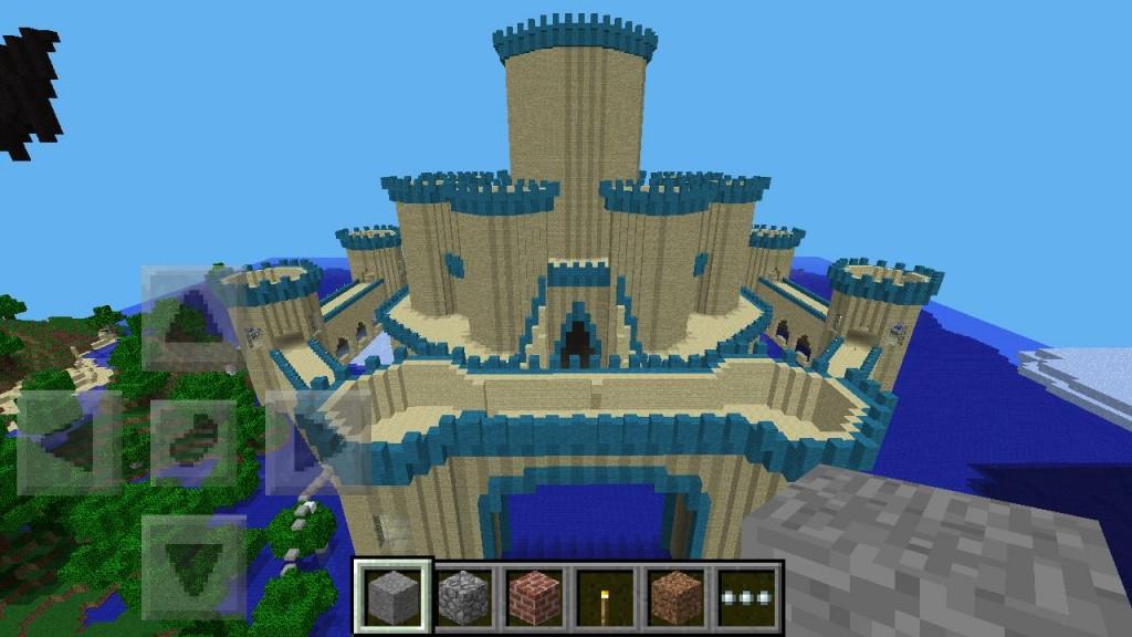 Minecraft-Pocket-Edition-apk-1024x576