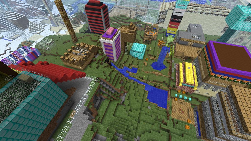 Minecraft-Screenshot-1-Large