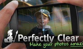 Perfectly-Clear-v4.0.5-Apk