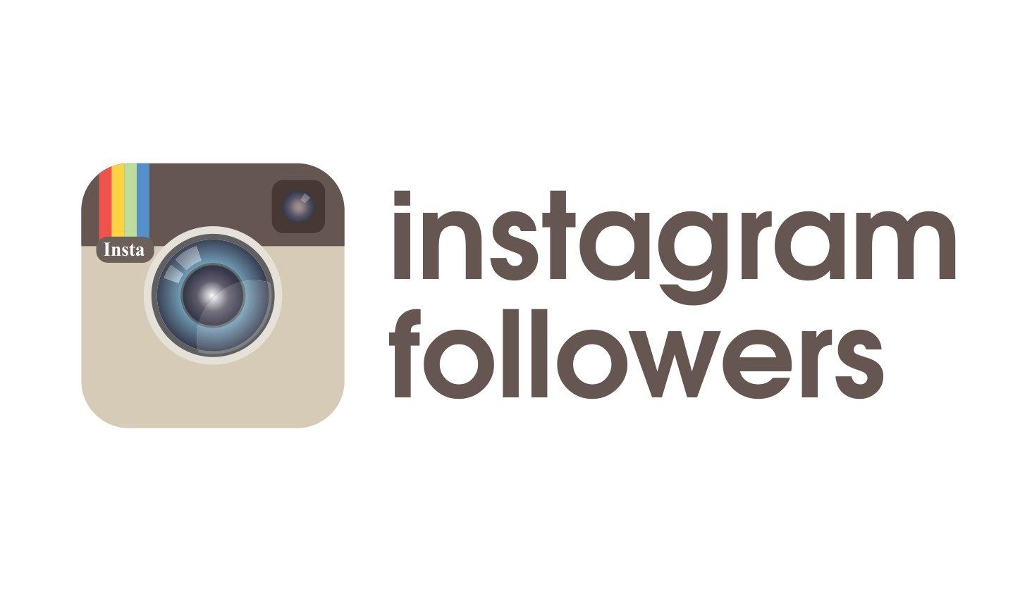 instagram-followers-free