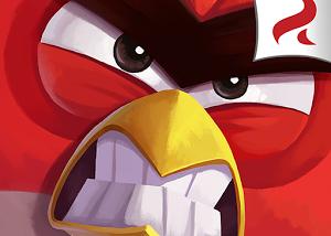 تحميل لعبة Angry Birds 2 V2.1.0 مهكرة كاملة للاندرويد