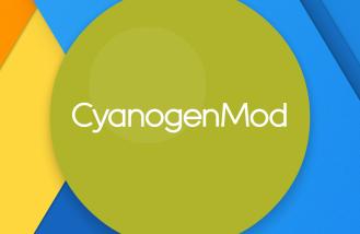 روم اندرويد لوليبوب 5.1.1 سيانوجين مود 12.1 الرسمي للون بلس ون