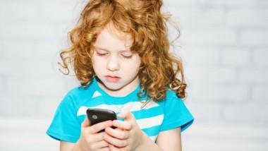 كيف تجعل هاتفك الاندرويد اكثر أمانا للاطفالك