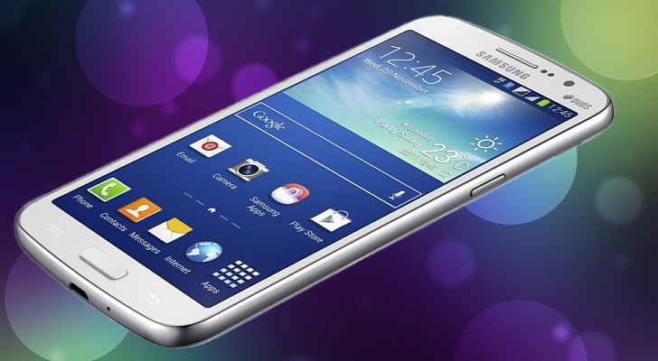 Samsung-Galaxy-Grand-2-LTE