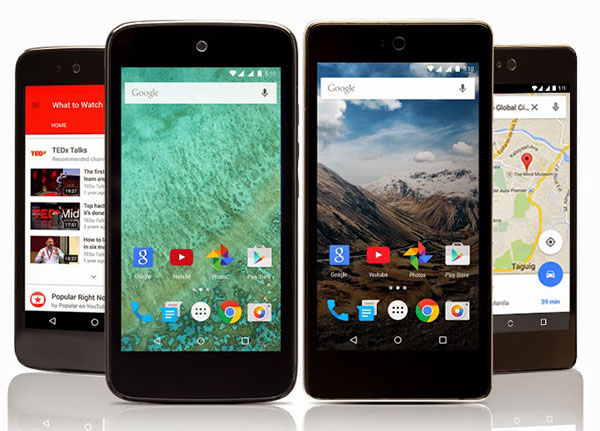 android-5-1-lollipop-spotted-android-one-devices-philippines-after-indonesia