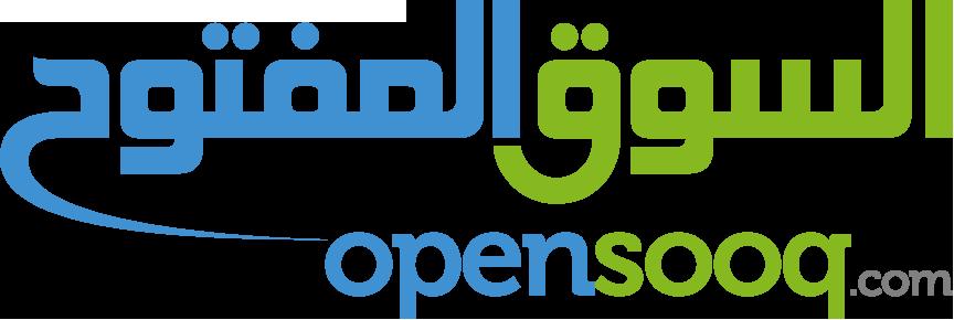موقع السوق المفتوح يدعم التجارة الإلكترونية