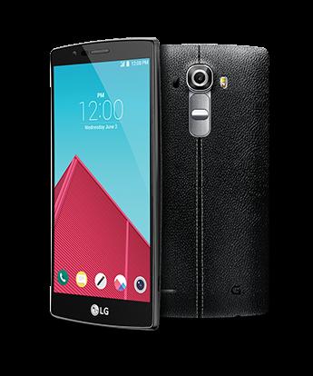 روم سيانوجين مود 13 اندرويد مارشميلو 6.0 لجهاز LG G4