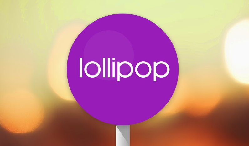 Download-Android-5.1.1-Lollipop-Resurrection-Remix-ROM-for-Galaxy-Note-2