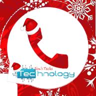تطبيق v3.72 whatsApp+ Christmas Editions -بدون حظر نسخه الكريسماس