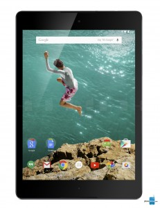 Google-Nexus-9-0