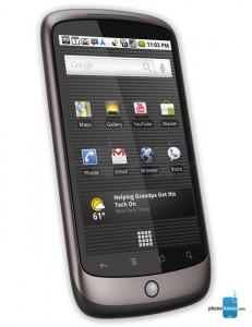 HTC-Nexus-One-0