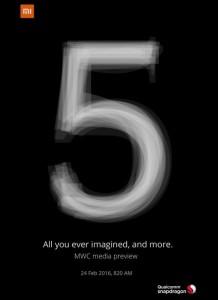 Xiaomi-Mi-5-MWC-teaser