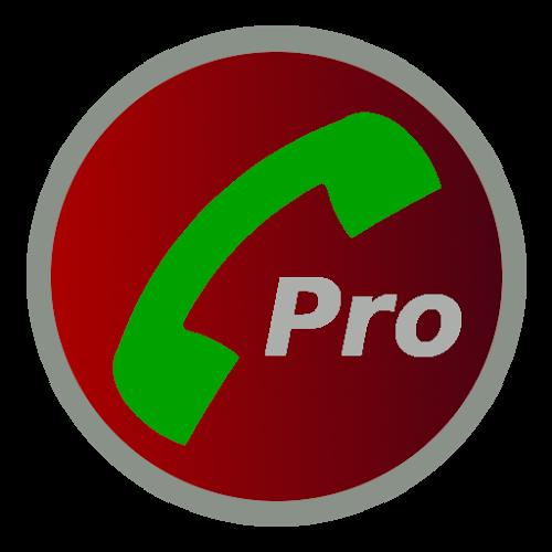 [تحديث] اخر اصدار من تطبيق Automatic Call Recorder Pro