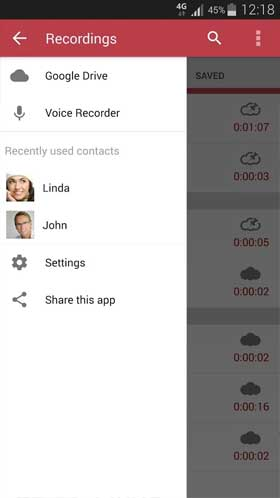 Automatic-Call-Recorder-Pro-2