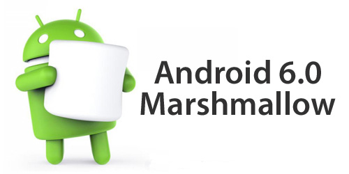 Marshmallow_0.33392800_1450263759__thumb