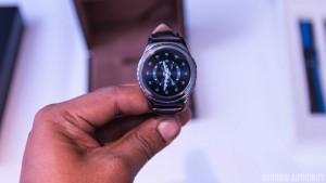 Samsung-Gear-S2-Hands-On-AA-4-of-50-840x472