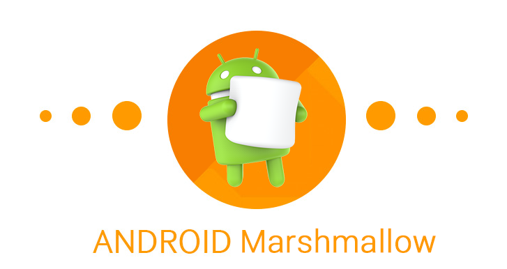 android_m_6.0-marshmallow-8