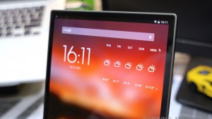 dell-venue-8-7000-review20-792x446
