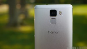 huawei-honor-7-review-7-1000x564