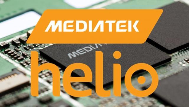 MediaTek-Helio-X12-Xiaomi-01