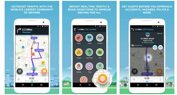 Waze-GPS-Maps-Traffic