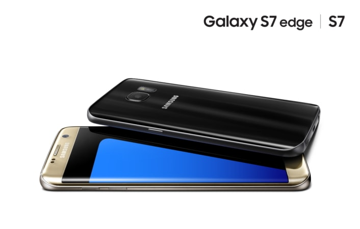 galaxy-7-galaxy-s7-edge-official-1