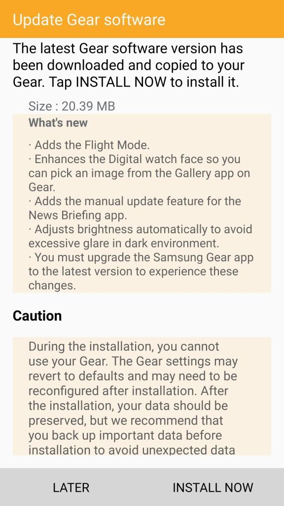 samsung-gear-s2-update-576x1024