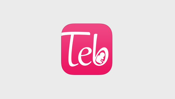 tebbaby-598x337