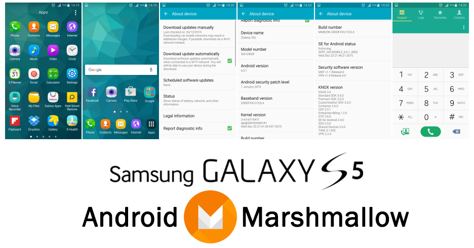 Android-6.0.1-Marshmallow-Galaxy-S5