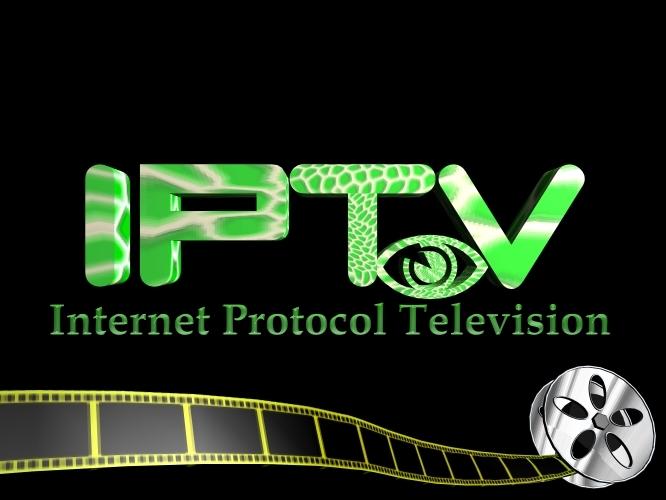 تطبيق IPTV Pro 3.5.1 لمشاهده القنوات التلفزيونيه و المشفره