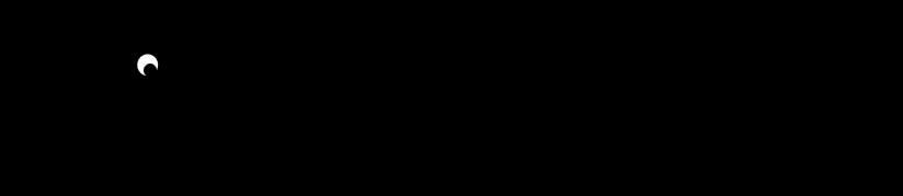 Kiwix_logo