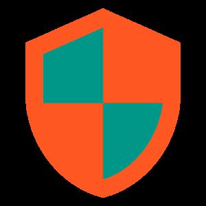 [تحديث] تطبيق NetGuard Pro v2.98 لمنع الانترنت عن التطبيقات