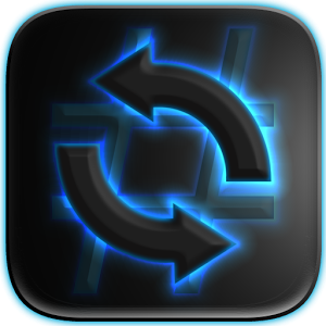 RootCleaner2