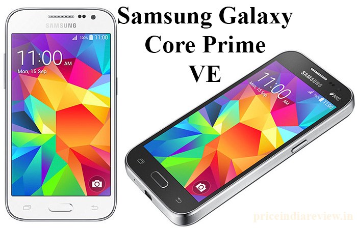 Samsung-Galaxy-Core-Prime-VE
