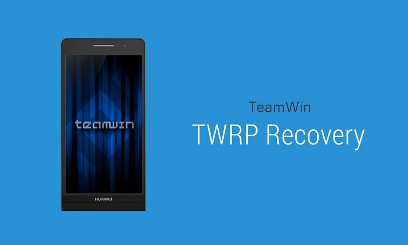 TWRP_Recovery2
