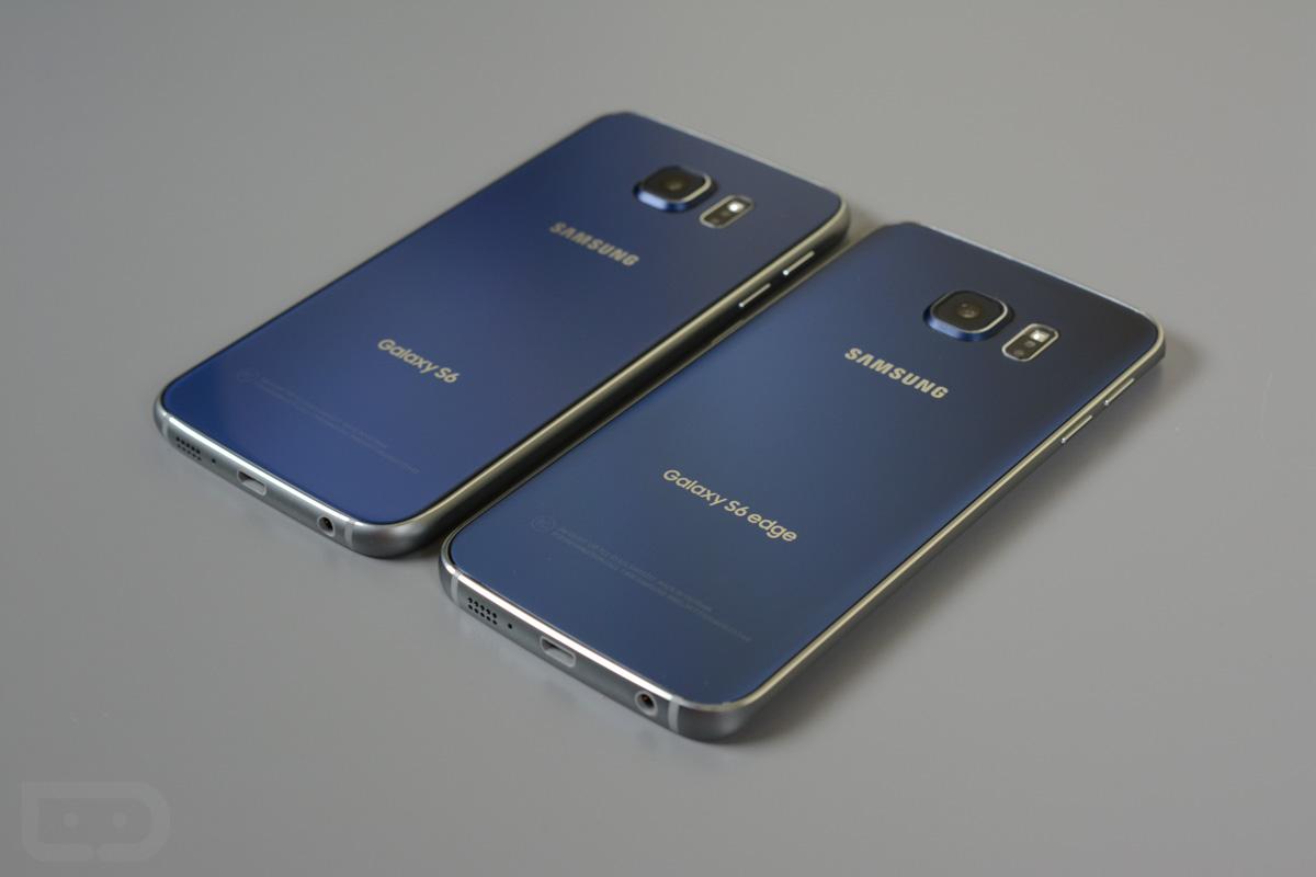 galaxy-s6-vs-galaxy-s6-edge-7