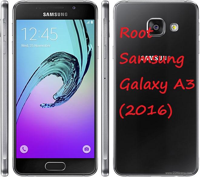 samsung-galaxy-a3-2016-1