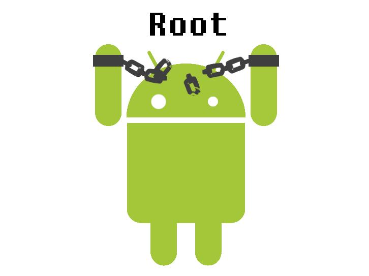 كيفية عمل روت لمعظم هواتف الأندرويد (جيلي بين فما دون) بدون كمبيوتر بواسطة تطبيق RomasterSU