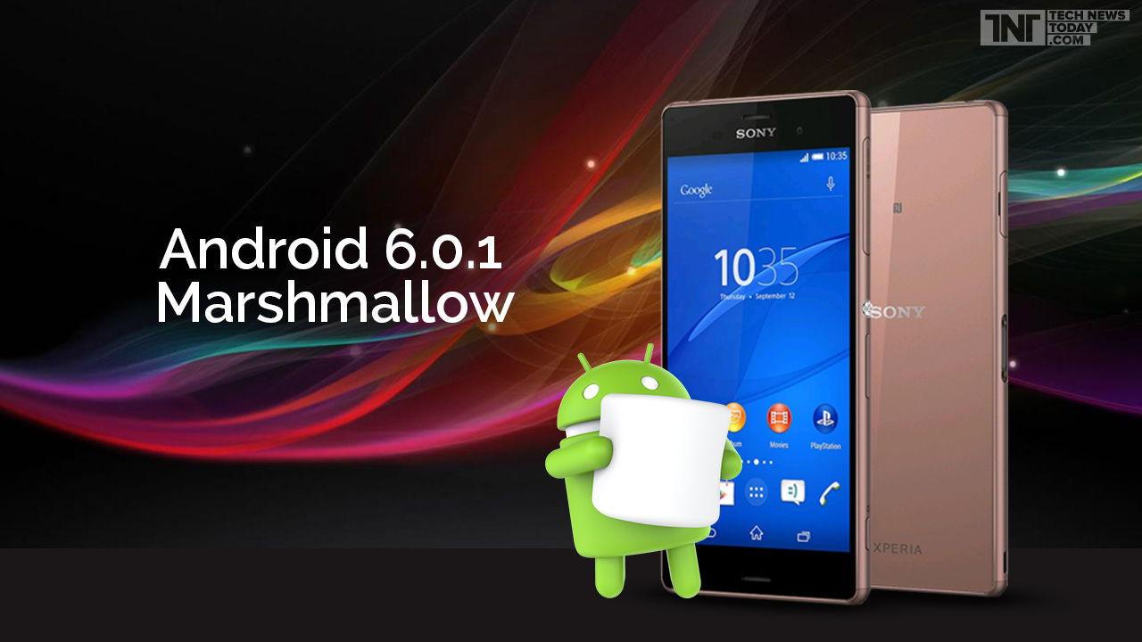 sony-xperia-z2-z3-and-z3-compact-blessed-with-latest-marshmallow-update