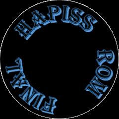 روم HAPISS المسحوب من جالكسي نوت 5 (مارشملو 6.0.1) لجالكسي نوت 3 طراز SM-N900