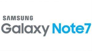 samsung-galaxy-note-7-759