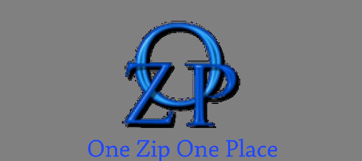 روم OZOP الشبية بالجالكسي اس 6 بأصدار المارشيملو 6.0.1 للجالكسي اس 5