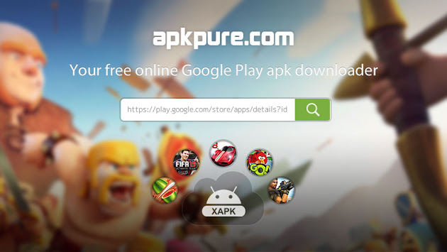 apkpure-google-plus