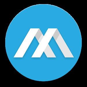 metal pro logo