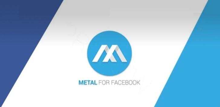 metal-pro