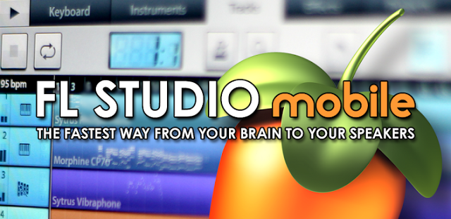 fl-studio-mobile-full