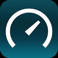 تطبيق   Speedtest.net Premium v3.2.32 build 25608  لاختبار سرعه الانترنت