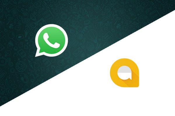 google-allo-versus-whatsapp-messenger