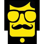 تطبيق   Mr Phone v4.7 لعمل مقارنات بين الهواتف الذكيه